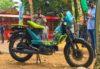 tvs xl100 goa edition-4