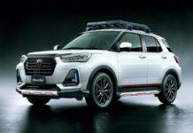2020-Daihatsu-Rocky-JDM-Accessories-2-2