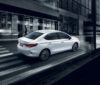 2020 Honda City India Launch, Price, Specs, Features, Mileage, Interior 1