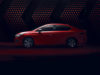 2020 Honda City India Launch, Price, Specs, Features, Mileage, Interior 2