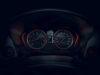 2020 Honda City India Launch, Price, Specs, Features, Mileage, Interior 3