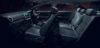 2020 Honda City India Launch, Price, Specs, Features, Mileage, Interior 5