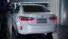 2020 Honda City India Launch, Price, Specs, Features, Mileage, Interior 6