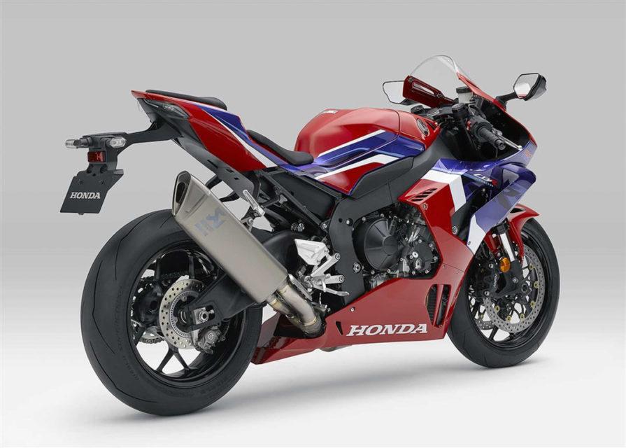 2020 Honda Fireblade-3