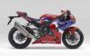 2020 Honda Fireblade-4