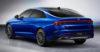 2020 Kia Optima (K5) Revealed 1
