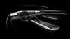 2020 Kia Optima (K5) Revealed Interior