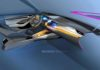 2020 Skoda Octavia 2