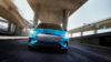 2020-ford-mustang-mach-e-electric-suv