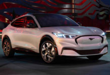 2020-ford-mustang-mach-e-electric-suv-2