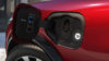 2020-ford-mustang-mach-e-electric-suv-charger