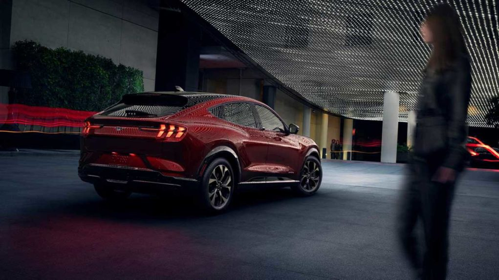 2020-ford-mustang-mach-e-electric-suv-rear