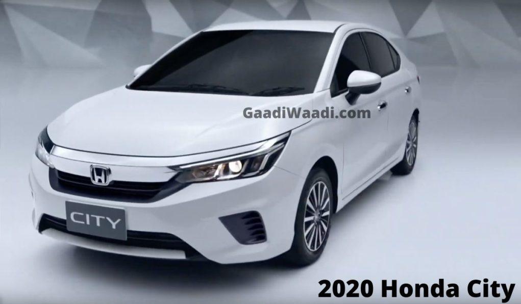 2020 honda city (4)