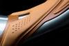 Aston Martin AMB 001-4