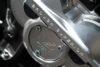 Aston Martin AMB 001-5