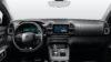 C5 Aircross plug n hybrid6