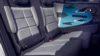 C5 Aircross plug n hybrid7