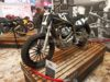 Customised Royal Enfield 750 cc Twin FT Unveiled At 2019 EICMA-1