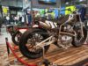 Customised Royal Enfield 750 cc Twin FT Unveiled At 2019 EICMA-3