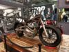 Customised Royal Enfield 750 cc Twin FT Unveiled At 2019 EICMA-5