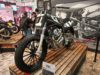 Customised Royal Enfield 750 cc Twin FT Unveiled At 2019 EICMA-6