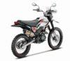 Hero XPulse 200 Rally Kit Edition 1