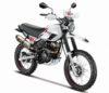 Hero XPulse 200 Rally Kit Edition