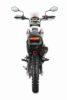 Hero XPulse 200 Rally Kit Edition 6