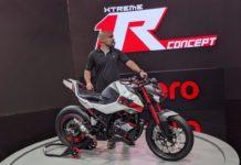 Hero Xtreme 1R Concept-2