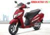 Honda Activa 125 BS6 (2)