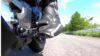Kawasaki Electric Motorcycle Concept3