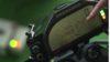 Kawasaki Electric Motorcycle Concept4