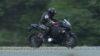 Kawasaki Electric Motorcycle Concept6