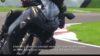 Kawasaki Electric Motorcycle Concept7