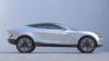 Kia Futuron Electric Concept4