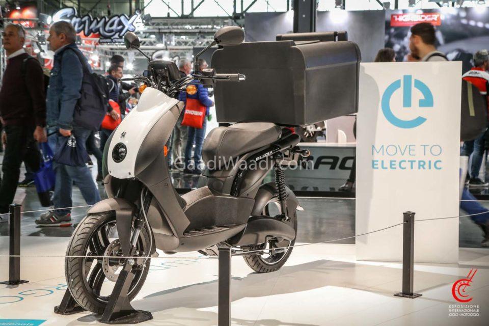 Mahindra's Peugeot E-Ludix-2