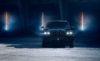 Rolls-Royce BLACK BADGE CULLINAN-1-2