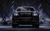 Rolls-Royce BLACK BADGE CULLINAN-3