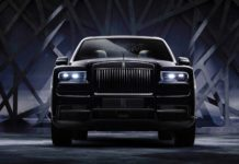 Rolls-Royce BLACK BADGE CULLINAN-3