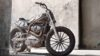 Royal Enfield Harris Flat tracker-6