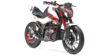 hero xtreme 160 1r concept-3