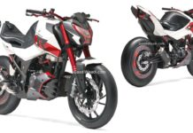 hero xtreme 160 1r concept-5
