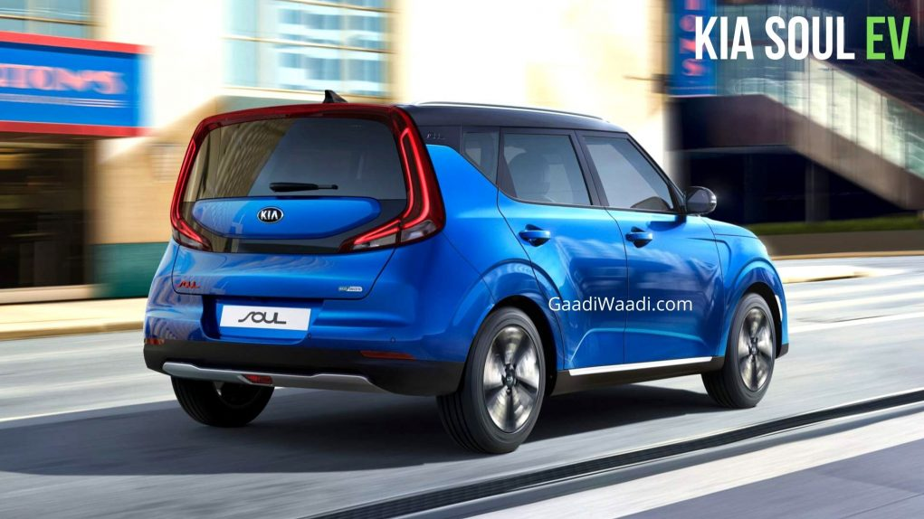 7 Electric Cars To Be Unveiled At Auto Expo 2020