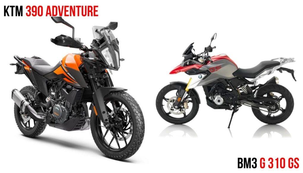 ktm 390 adventure (10)