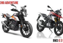 ktm 390 adventure (12)