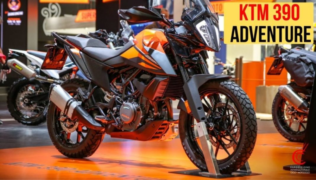 ktm 390 adventure (14)