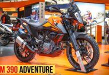 ktm 390 adventure (15)