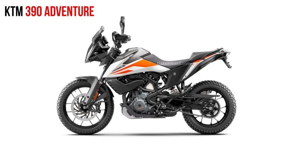 ktm 390 adventure (5)
