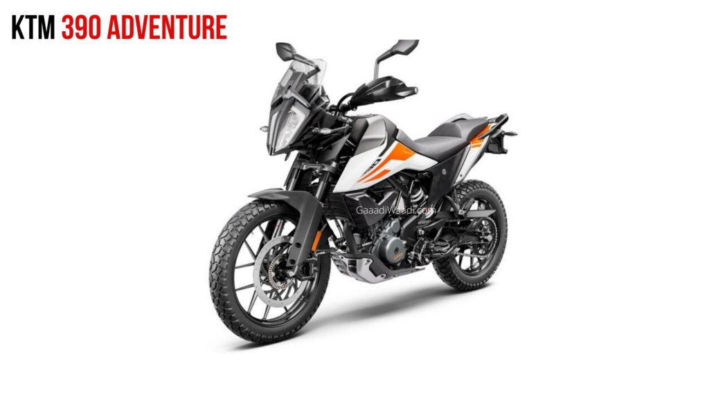 ktm 390 adventure (7)
