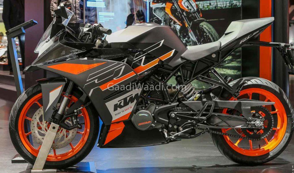 ktm rc390 125 2020 colours-1